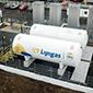 Lipigas inaugura red de gas natural en Osorno