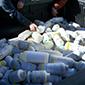 A Calama y Antofagasta se extiende recolección de envases fitosanitarios