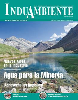 Revista Nº 145