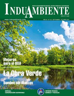 Revista Nº 142