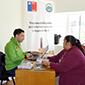 Abren postulaciones a cuarto recambio de calefactores en Aysén