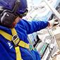 Despliegan 130 estaciones de control de calidad del aire a lo largo del país