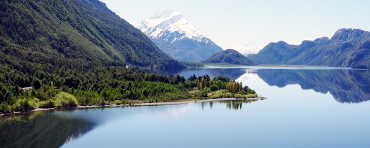 Senado aprueba prórroga de aprovechamiento de aguas después de los 30 años concesionados