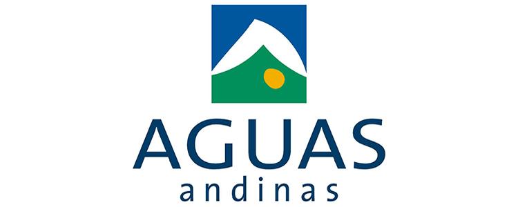 Aguas Andinas se declara en preemergencia por altas turbiedades en el río Maipo