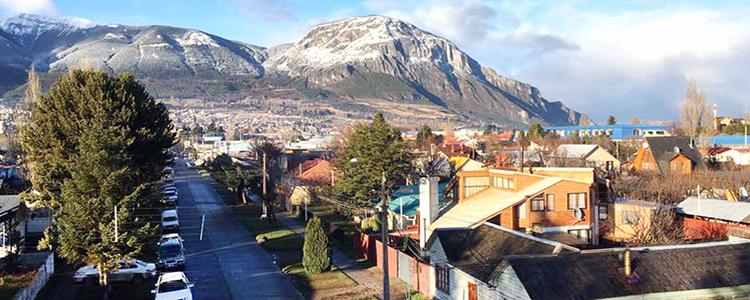 Ministros aprueban planes de descontaminación para Coyhaique y el Gran Concepción