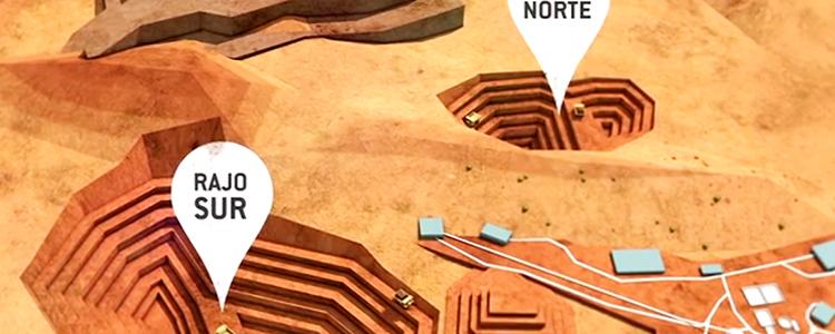Rechazo a minera Dominga genera cuestionamientos a su fundamentación técnica