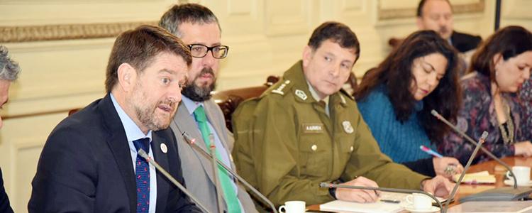 Crean comité intersectorial para erradicar vertederos ilegales en RM