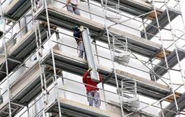 Construcción Más Confiable