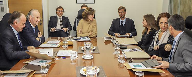 Consejo de Ministros para la Sustentabilidad aprueba proyecto de ley que modifica el SEIA