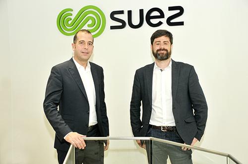 Suez 500 x por lo que de 1