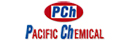 Pacific Chemical