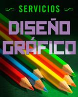 Servicios de diseño