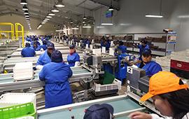 Acuerdo de Producción Limpia impulsa transición de las empresas a la economía circular