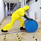 Better realizará seminario-taller sobre manejo de sustancias y residuos peligrosos