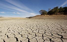 Gobierno ingresa al Congreso Nacional el proyecto de ley de cambio climático