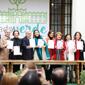 Gobierno lanza Programa Estado Verde