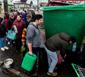 Minsal declara alerta sanitaria en Osorno por corte de agua tras derrame de petróleo