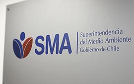 Estado de Emergencia: SMA suspendió plazos en procedimientos de fiscalización y sanción
