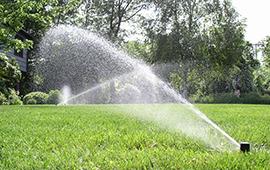 Gobierno lanza campaña ciudadana para incentivar el ahorro y uso eficiente de agua