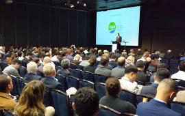 400 científicos participan en congreso internacional de energía solar