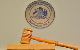 2º Tribunal Ambiental mantuvo aprobación de hidro de pasada en río Renaico