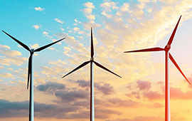 20 mil hectáreas fiscales se asignan al desarrollo de energías renovables en Antofagasta