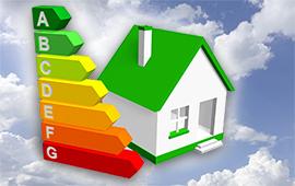 Este mes finalizan consultas públicas sobre reglamentos de la ley de Eficiencia Energética