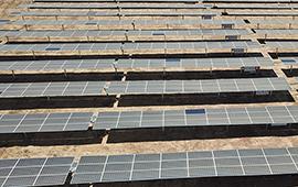 Comité Consultivo para actualizar la Política Energética Nacional inició su trabajo