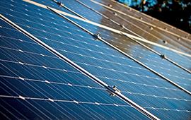 Tribunal rechazó reclamación por desarrollo de parque fotovoltaico en Panquehue