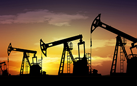 ¿Fracking en Decadencia?