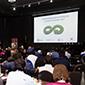 Seminario de ASCC y Asprocer analizó oportunidades del agro en la economía circular