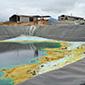 Tribunal Ambiental acogió demanda de daño ambiental contra Minera Montecarmelo