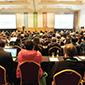 Seminario abordará opciones para valorizar residuos industriales en Economía Circular