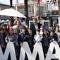 Con playa artificial interactiva MMA celebra el Día Nacional del Medio Ambiente