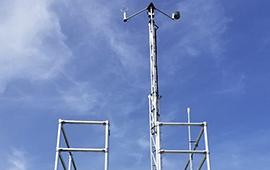 SMA reitera que industrias con estaciones de calidad del aire deben reportar en línea