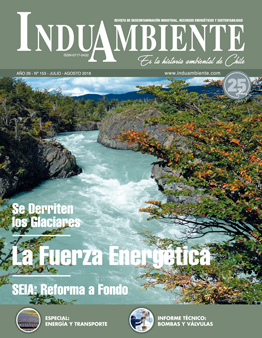 Revista Nº 153