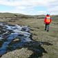 Schmidt: Derrame de petróleo en Tierra del Fuego
