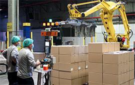 Segundo APL de envases y embalajes busca aumentar contenido de material reciclado