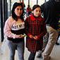 Alerta sanitaria para Quintero-Puchuncaví, en medio de nuevas intoxicaciones