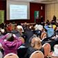 Seminario analizó novedades de Ley REP y soluciones para valorizar residuos industriales