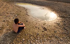COP25: Comité Científico entrega recomendaciones de acción climática en siete áreas