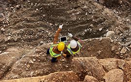 Cierre de faenas mineras: normas deben ser sólo la base para el saneamiento ambiental