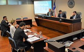 2º Tribunal Ambiental confirmó rechazo a proyecto de ampliación de PTAS en Zapallar