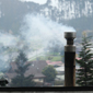 Gobierno vuelve a retirar de Contraloría el PDA para Coyhaique
