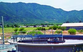 SKion adquiere Ecopreneur Chile, especialista en tratamiento de aguas