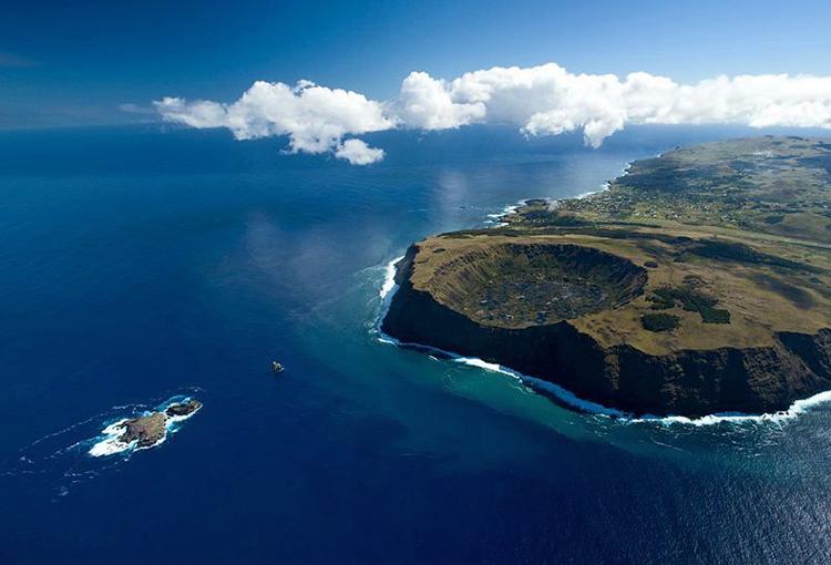 Inquieta menor presupuesto en 2021 para áreas marinas protegidas y humedales