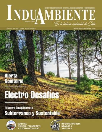 Revista Nº 159