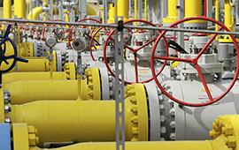 Estudio señala rol clave que tendrá el gas natural para la estabilidad del sistema eléctrico