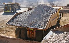 Consejo Minero presentó observaciones al proyecto de Ley Marco de Cambio Climático