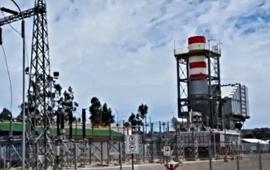 Tribunal Ambiental rechazó reclamación asociada a la aprobación de Central Los Rulos